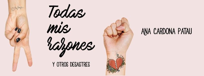 09_portada alargada psicólogo en madrid